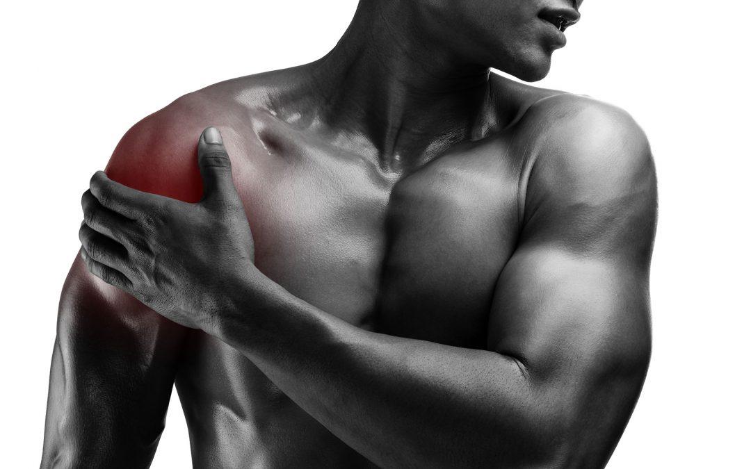 Dolore articolare – muscolare